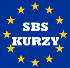 SBS KURZY Nitra –  Najlacnejšie kurzy pre SBS